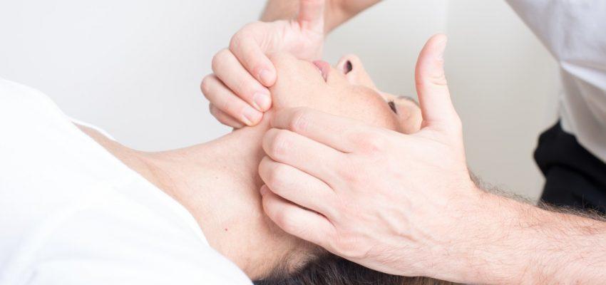 articulacion-tempomandibular